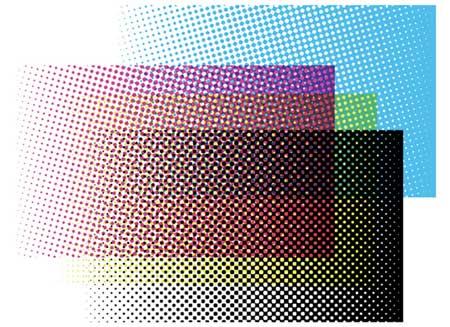 La calidad depende del color del cristal con que se mira - Industria ...