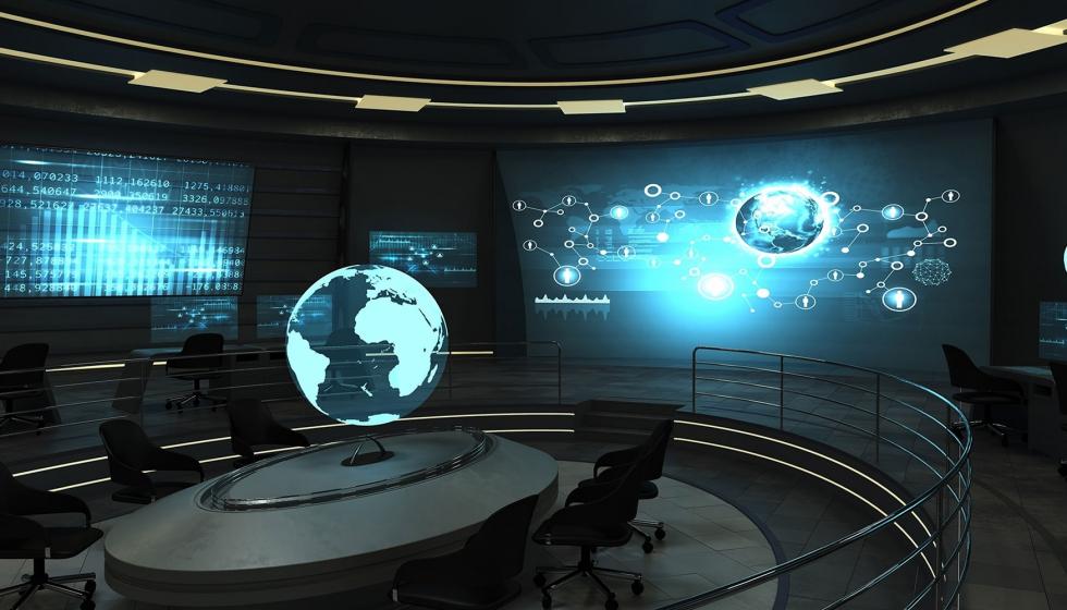 Ciberseguridad e Infraestructuras Críticas. Reflexiones para las empresas de seguridad.
