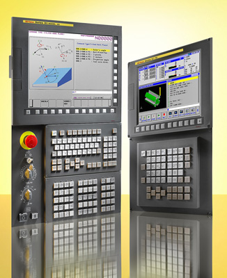 Ethernet: direct access to productivity - MetalWorking