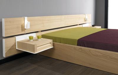 Soluciones medioambientales en carpinter a y mueble madera - Carpinterias de madera en valencia ...