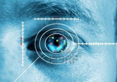 Lectores de reconocimiento biométrico: seguridad y control de ...