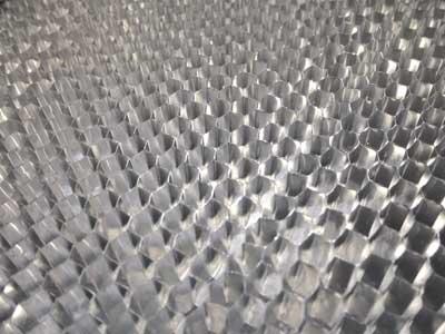Nuevos materiales ligeros y resistentes construcci n - Material construccion barato ...