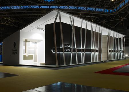 Greco gres presenta novedades en todas sus colecciones for Best industrial design companies