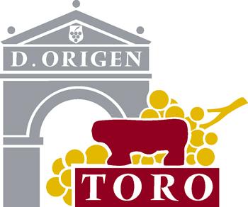 Feria del Puchero en Toro
