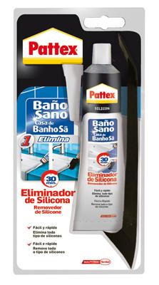 Evitar el moho en ba os y zonas h medas ferreter a for Como limpiar juntas azulejos bano