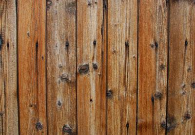 Una madera para cada uso madera - Madera machihembrada exterior ...