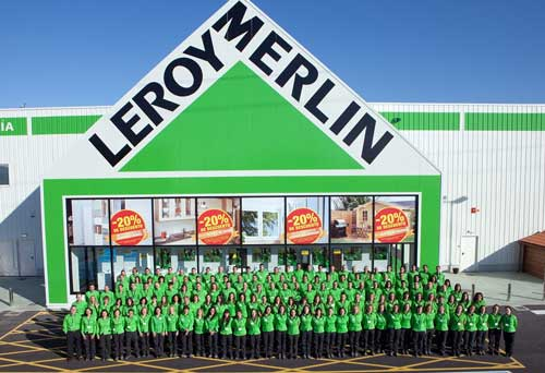 Polish Leroy Merlin Boutique Discounts En Ligne