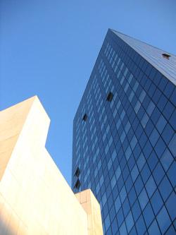 Don piso traslada sus oficinas a diagonal 405 bis naves for Don piso oficinas