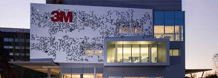 3M inaugurates in Madrid his Centre of Innovation for Spain and