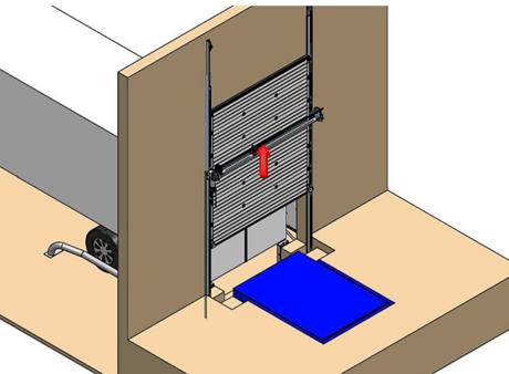 Angel Mir Presenta El Sistema De Sellado Isot 233 Rmico