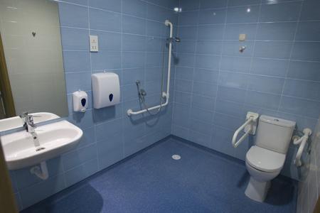 Altro comprometido con la seguridad e higiene en el - Suelos de ducha antideslizantes ...