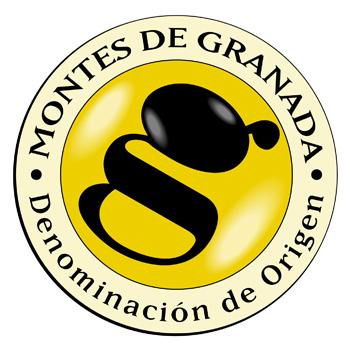 DOP Montes de Granada - Aceite / Almazaras