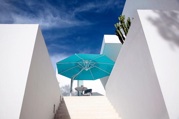 Belvedere-parasol-2