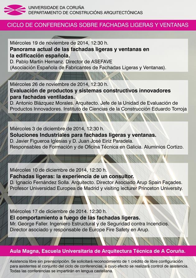 ciclo-conferencias-galicia