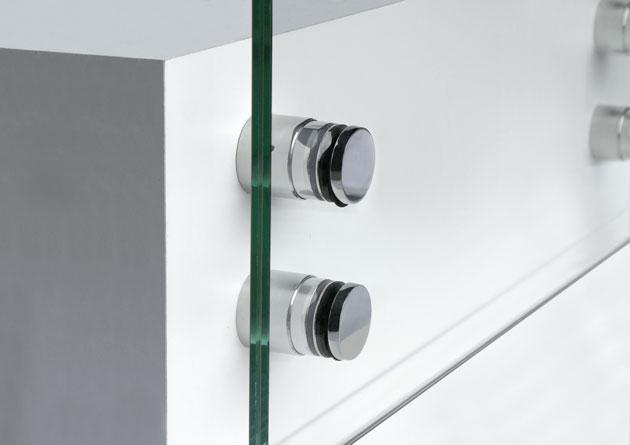 glassfit-comenza-2