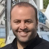 Mohamad Murywed Global Sales and Business Development Manager - Wind Turbine Retrofit Services en ABB