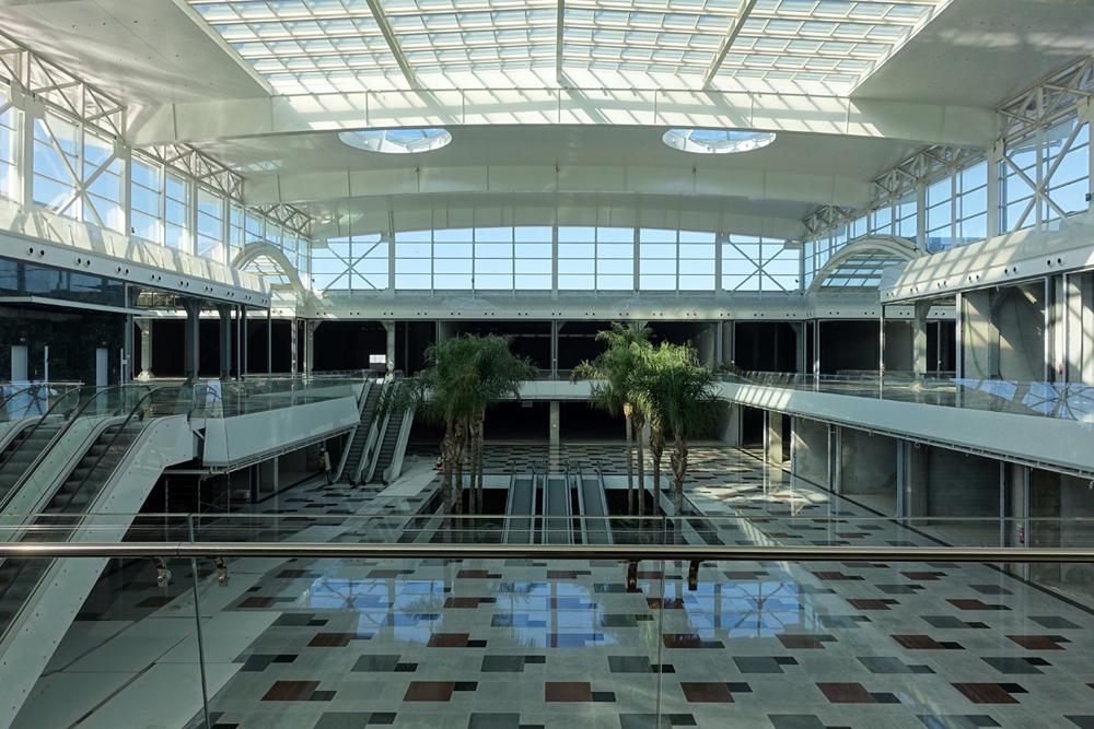 centro-comercial-nevada-7