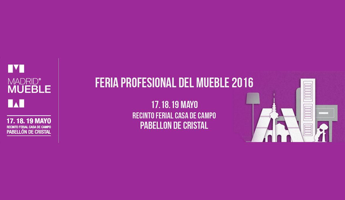 Madrid_te_amuebla_2016
