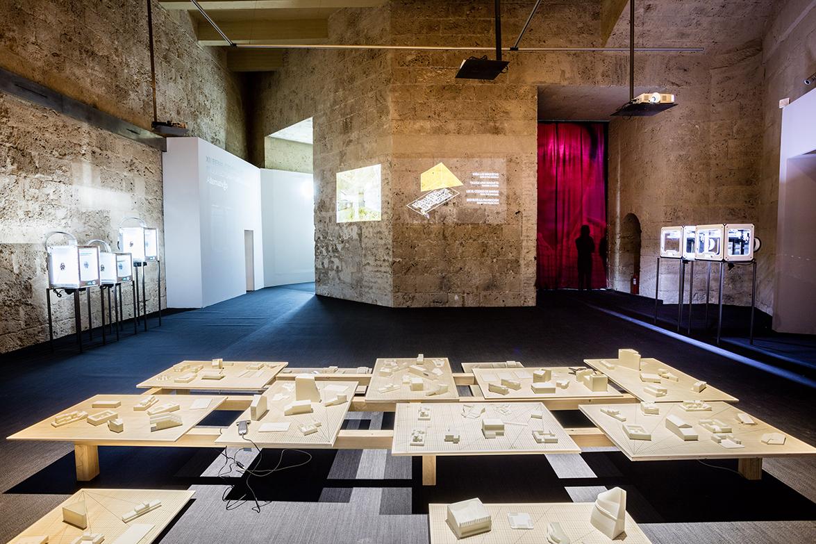 Bienal-Expo-Prensa-8_photo_Alfonso Acedo