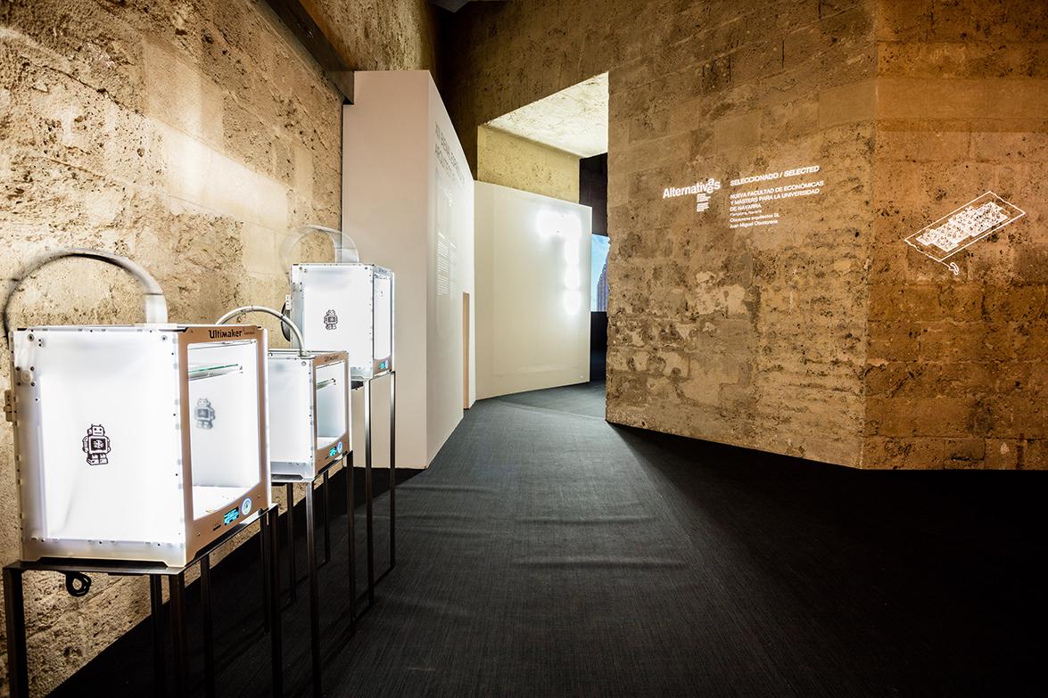 Bienal-Expo-Prensa-9_photo_Alfonso Acedo