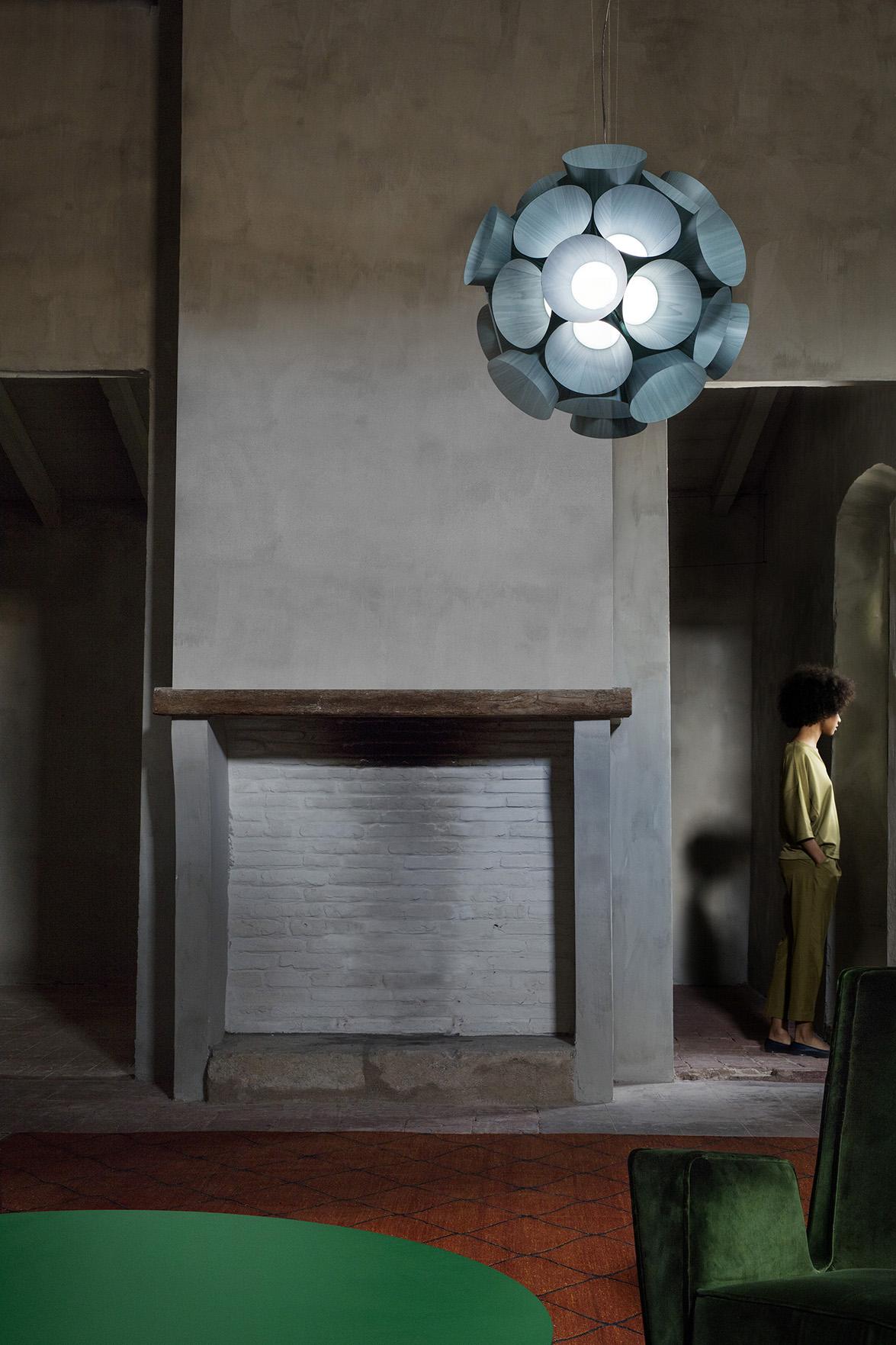 lzf_lamps_klunderbie_photos_dandelion_pendant_lamp_11