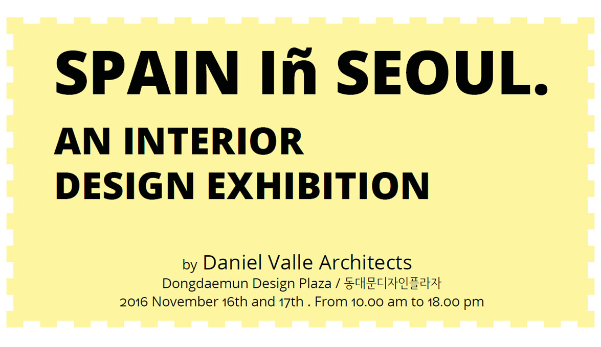 spain_in_seoul_icex_interiors_from_spain_november_2016