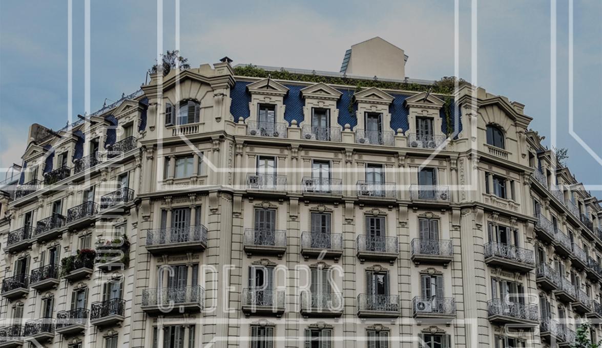 Eix design bcn el nuevo hotspot de dise o de barcelona - Restaurante solera gallega ...