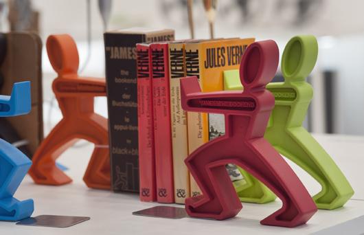 Tendence 2012 La Plataforma De Tendencias Para El Hogar Y