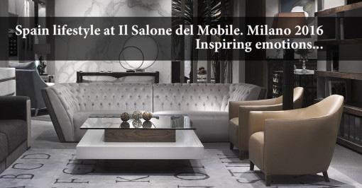 il-salone-del-mobile-milano-2016-previews-Anieme-3