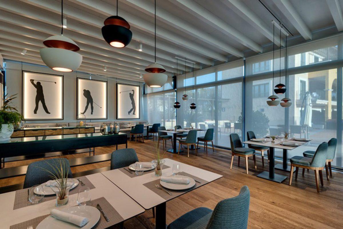 Bilbao Mueble 2019 ya tiene más del 80% de la Zona Contract cubierta y supera en un 10% el pre-registro de visitantes