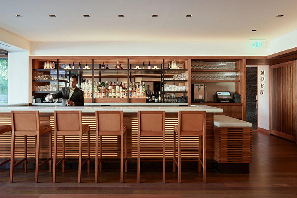 Los últimos proyectos de Montalba Architects, arquitectura internacional y práctica del diseño que alinean espacio, lugar y experiencia
