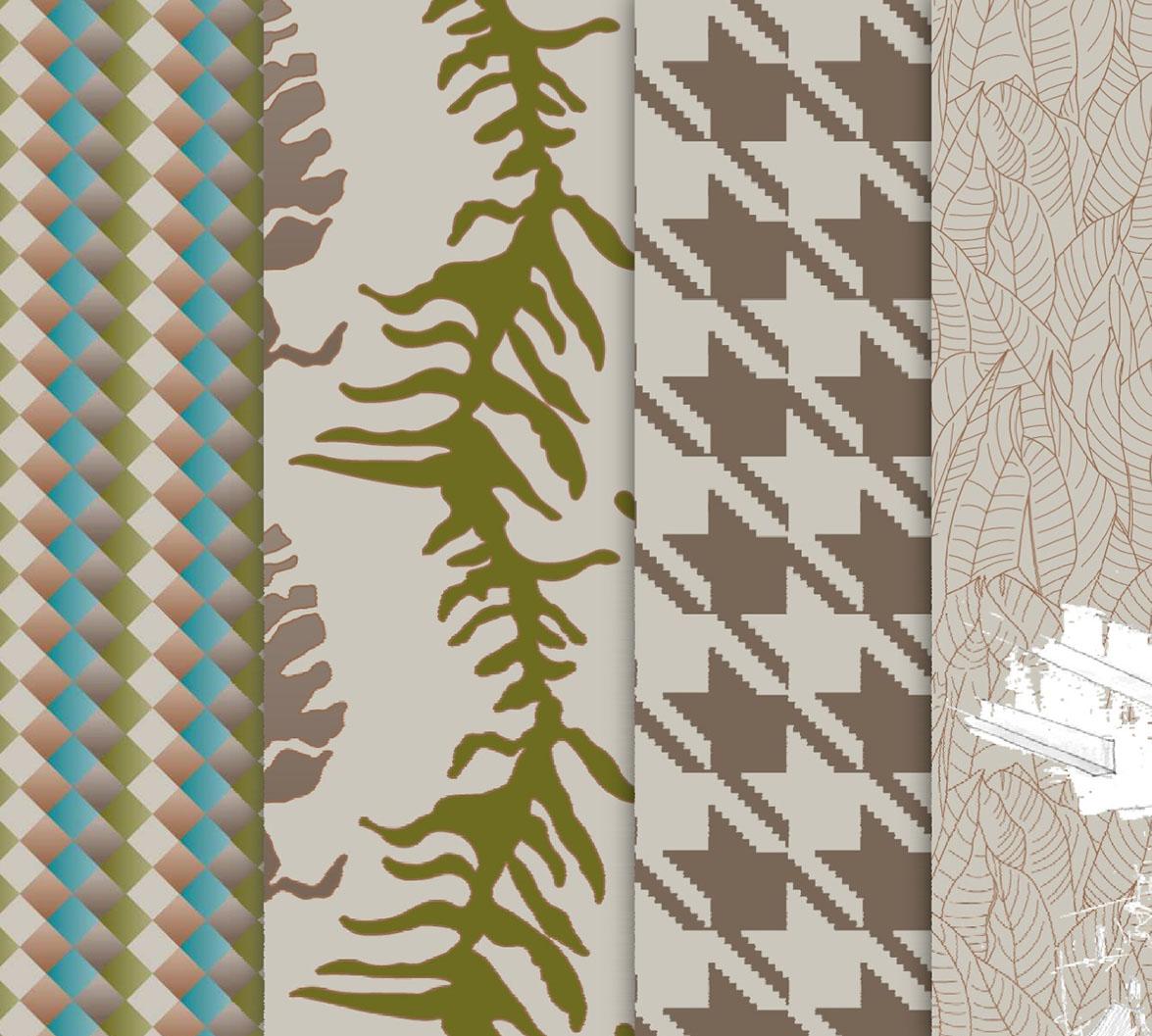 textilescprint