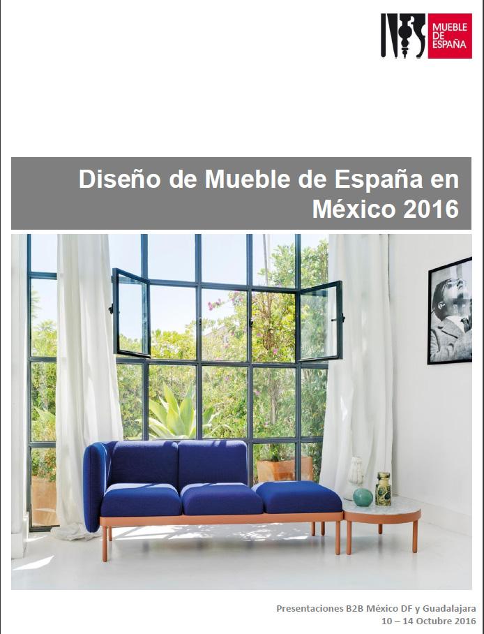 mexico-2016-espanol_anieme