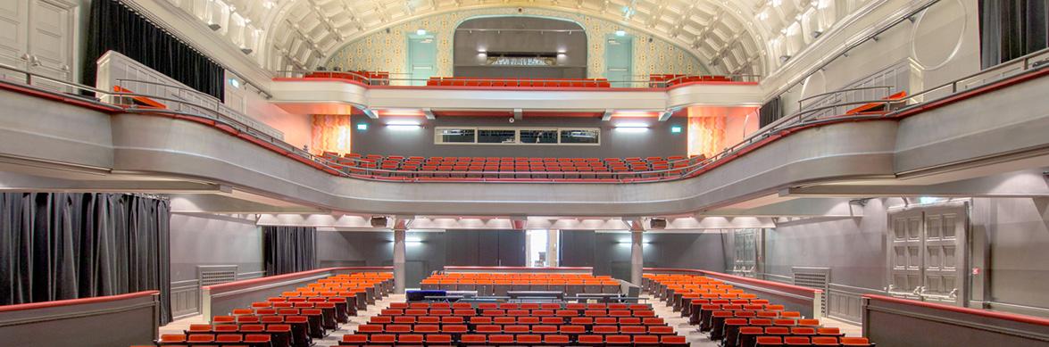 Figueras_Theatre_Alhambra_Geneve_2