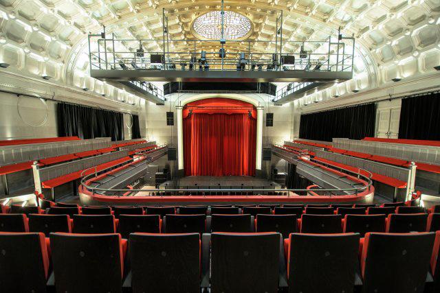 Figueras_Theatre_Alhambra_Geneve_3