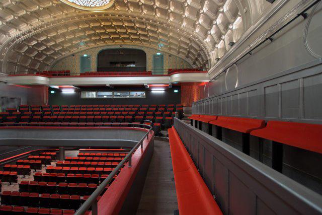 Figueras_Theatre_Alhambra_Geneve_5