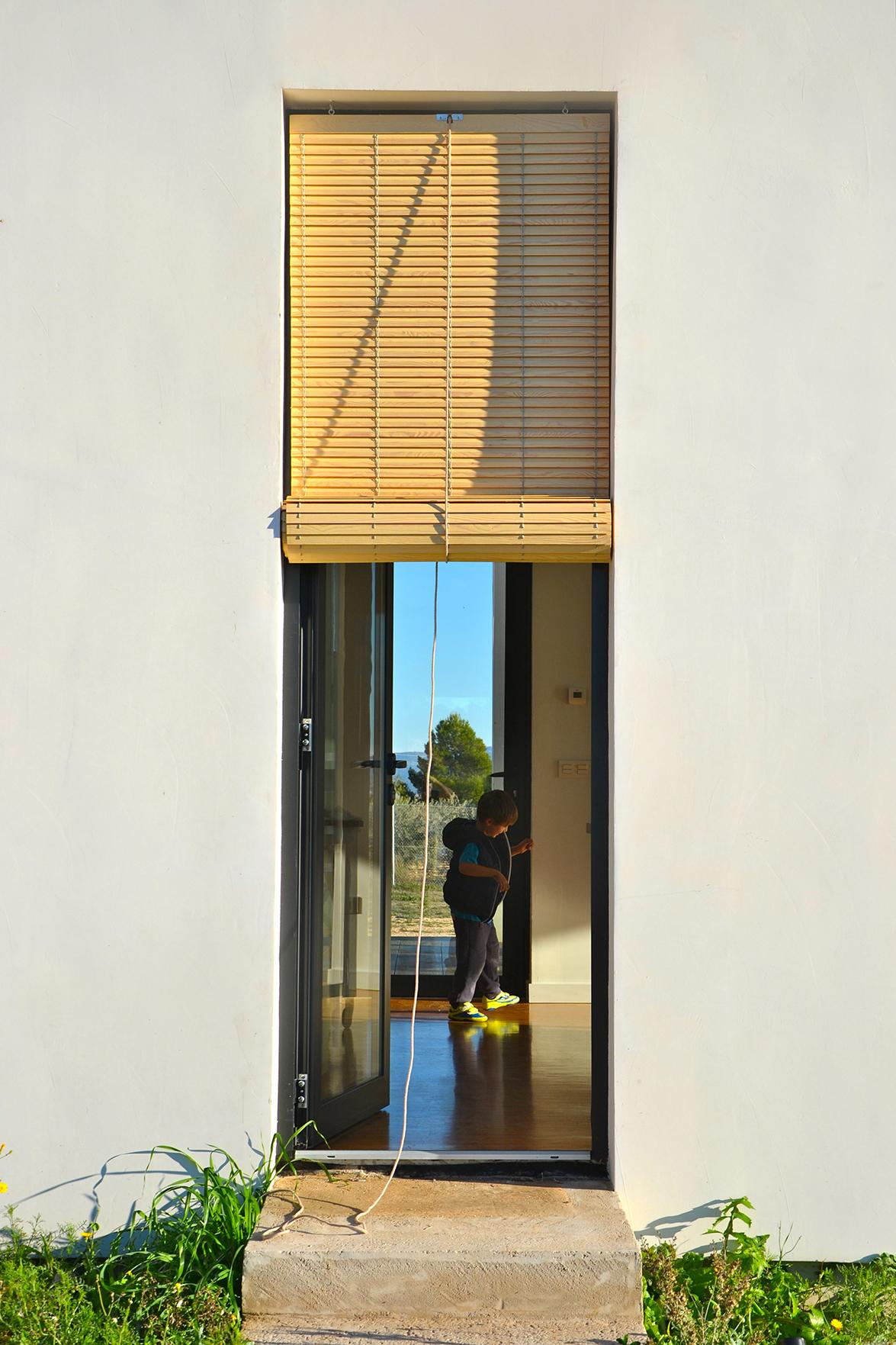 House_Sergio-Santa-Marco_Arquitecto
