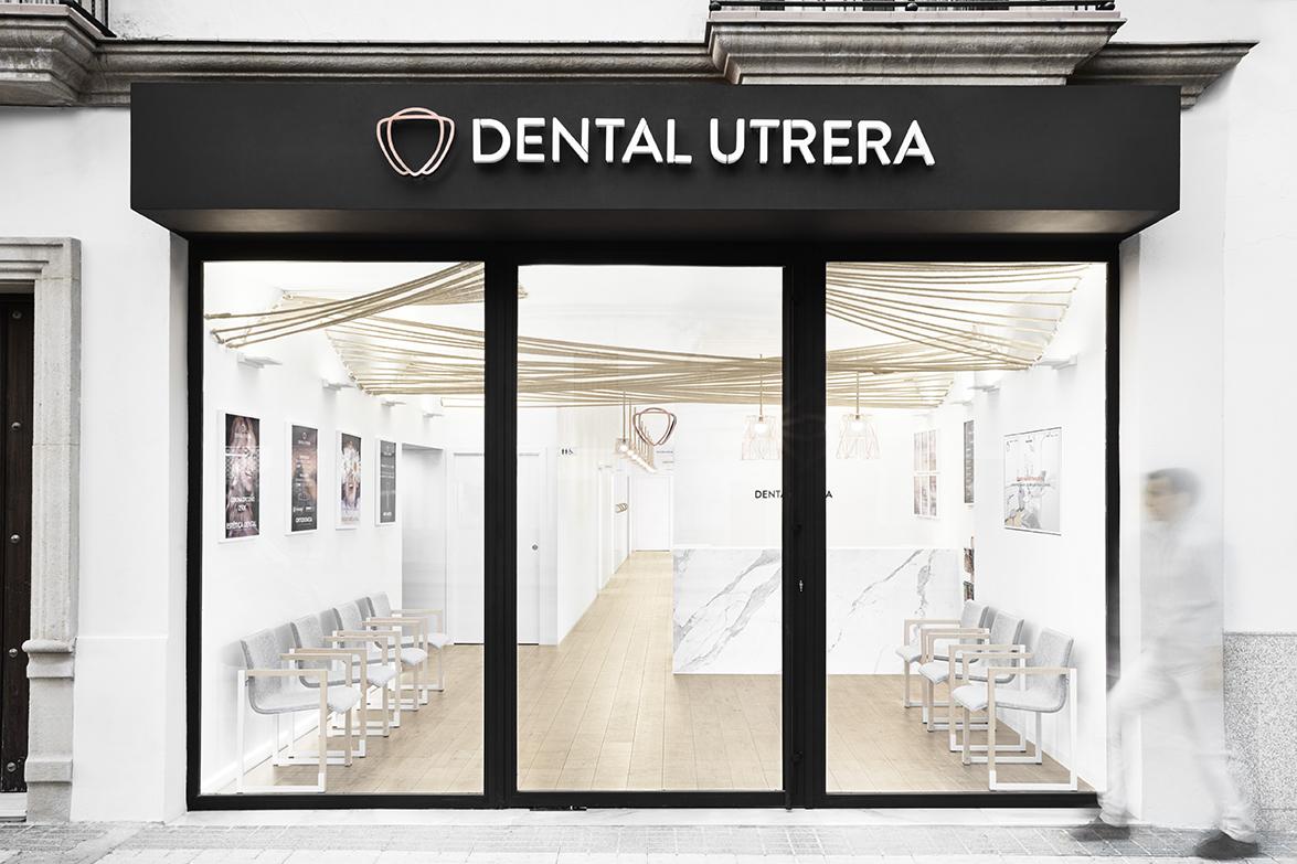 dental-utrera_jimenez-de-nalda_cualiti_01