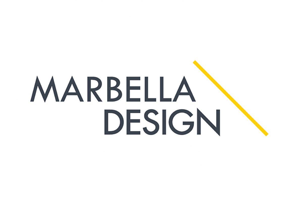 MARBELLA DESIGN 2019 reúne vanguardia, arte y decoración con la participación de más de cuarenta prestigiosos diseñadores