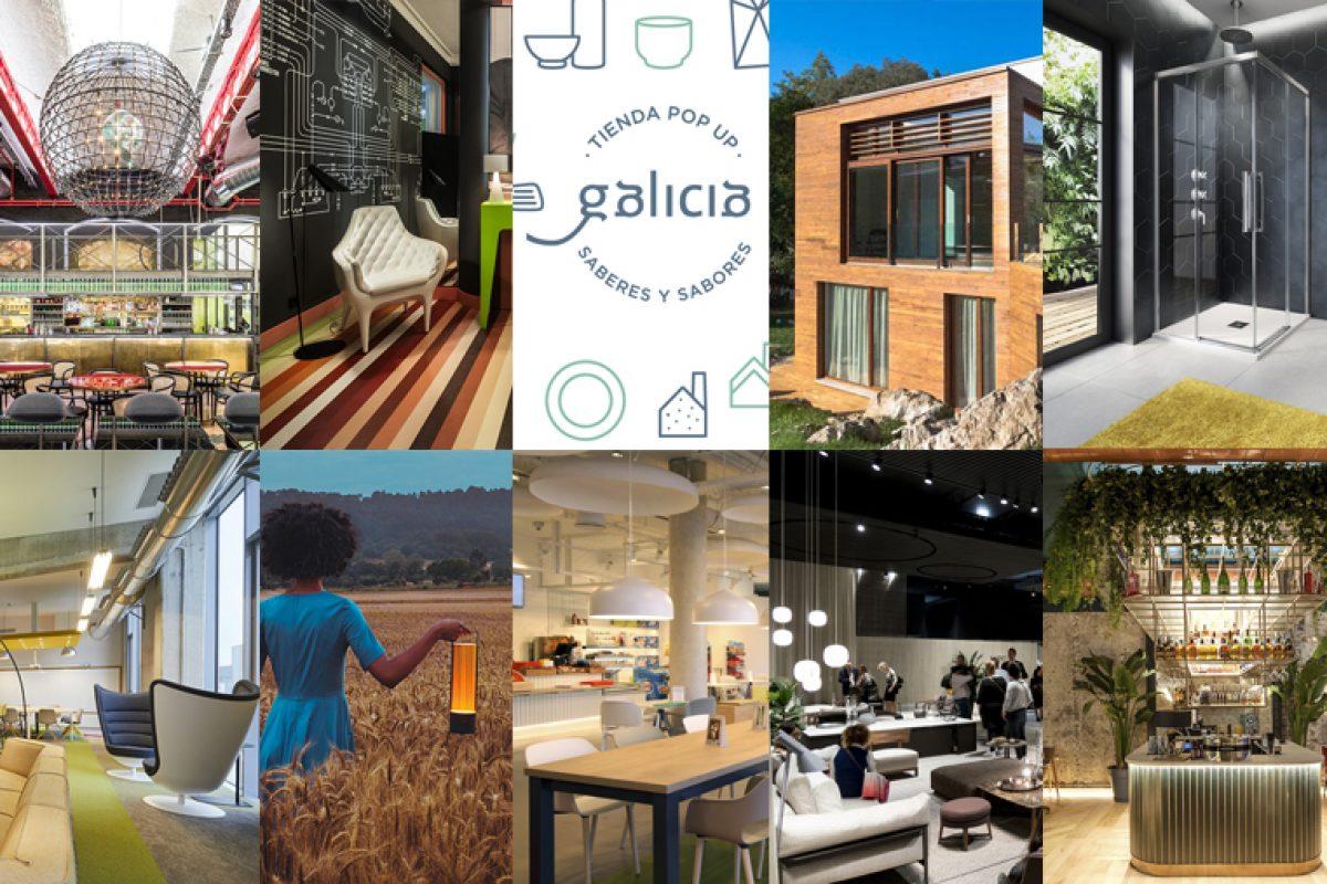 Lo más leído de 2018: interiorismo y contract irresistible, arquitectura innovadora, diseño de producto que emociona y los eventos más destacados