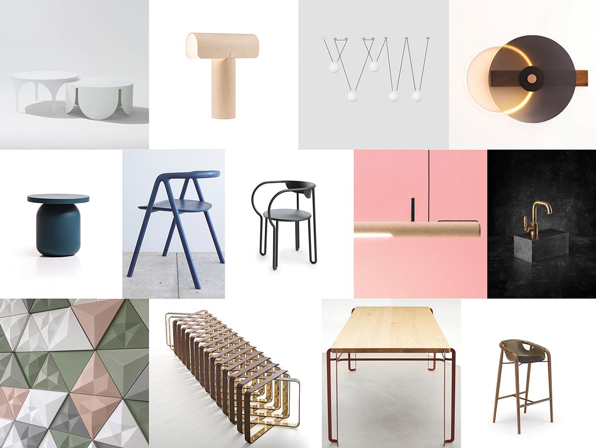 Restaurant bar product design awards winners announced