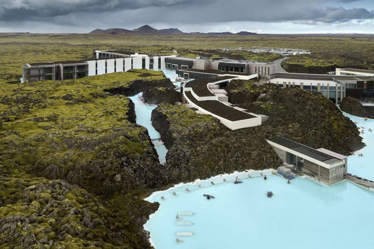 Anunciados los ganadores del Architecture MasterPrize 2019. Los proyectos arquitectónicos más innovadores, creativos e inspiradores de todo el mundo