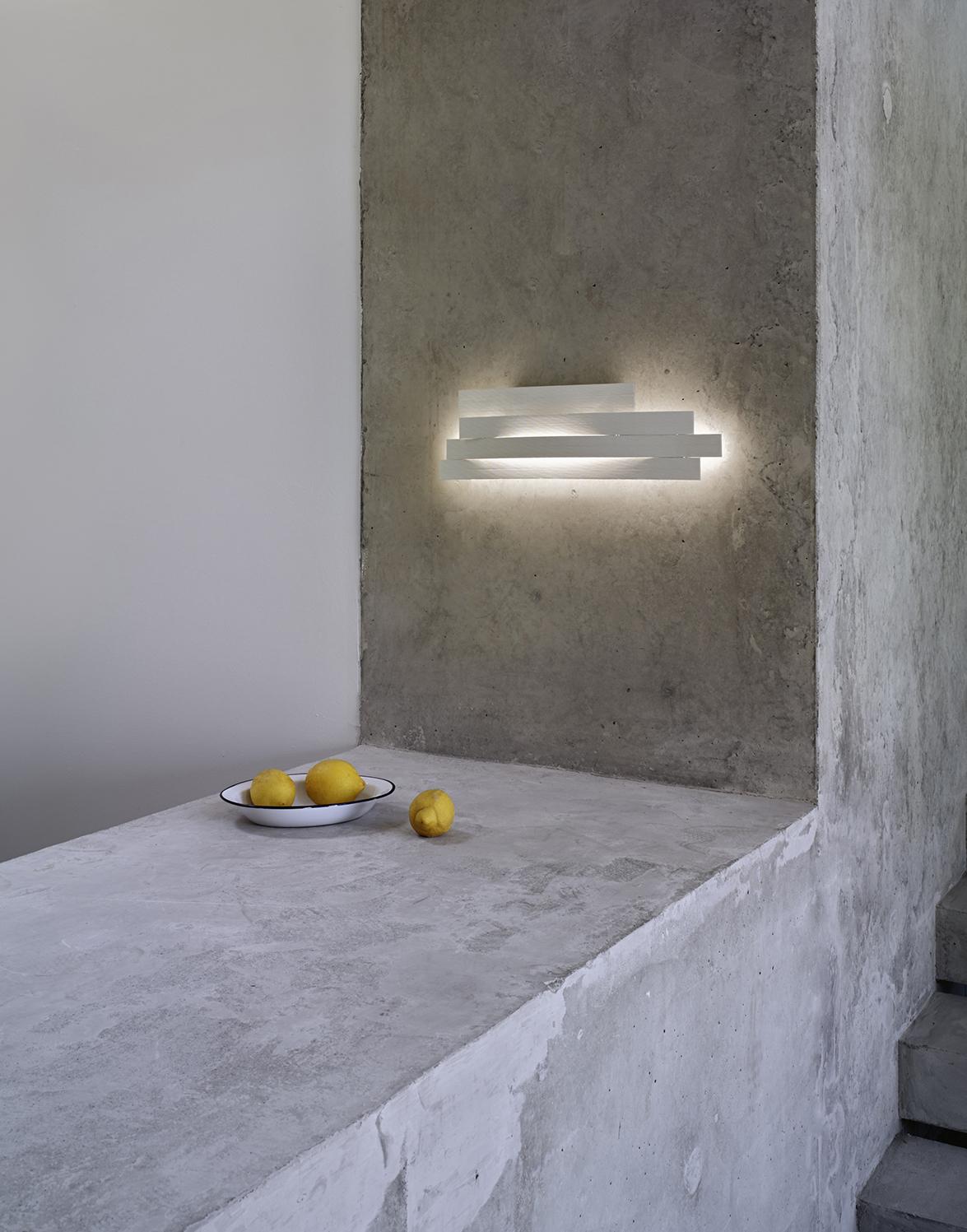 Li_LI06_wall lamp_01