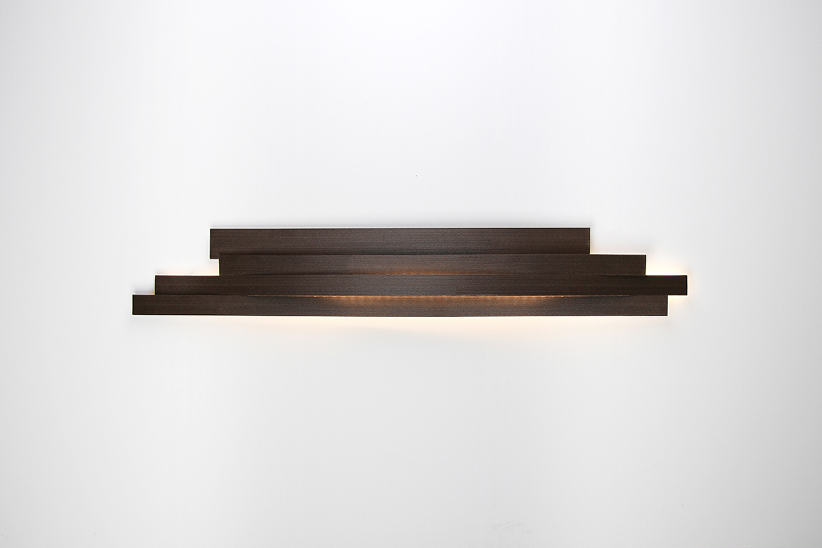 Li_LI06G_wall lamp_brown