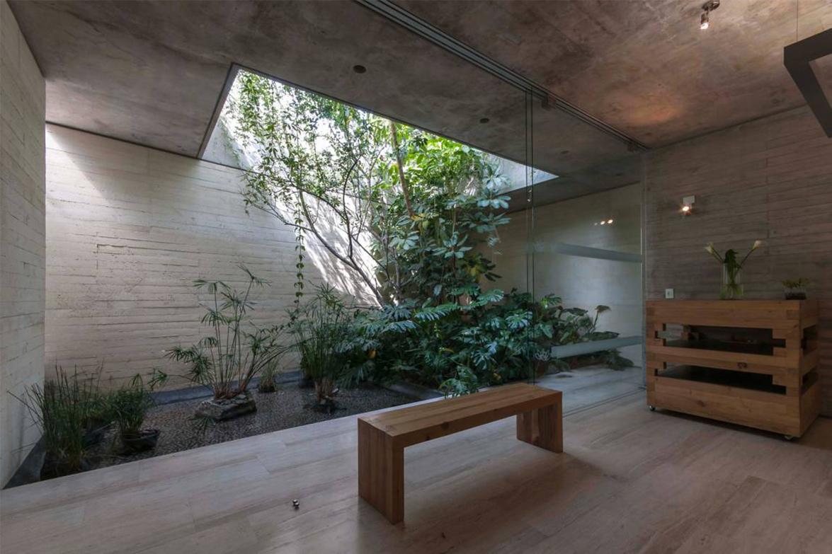 jardin_interior_1