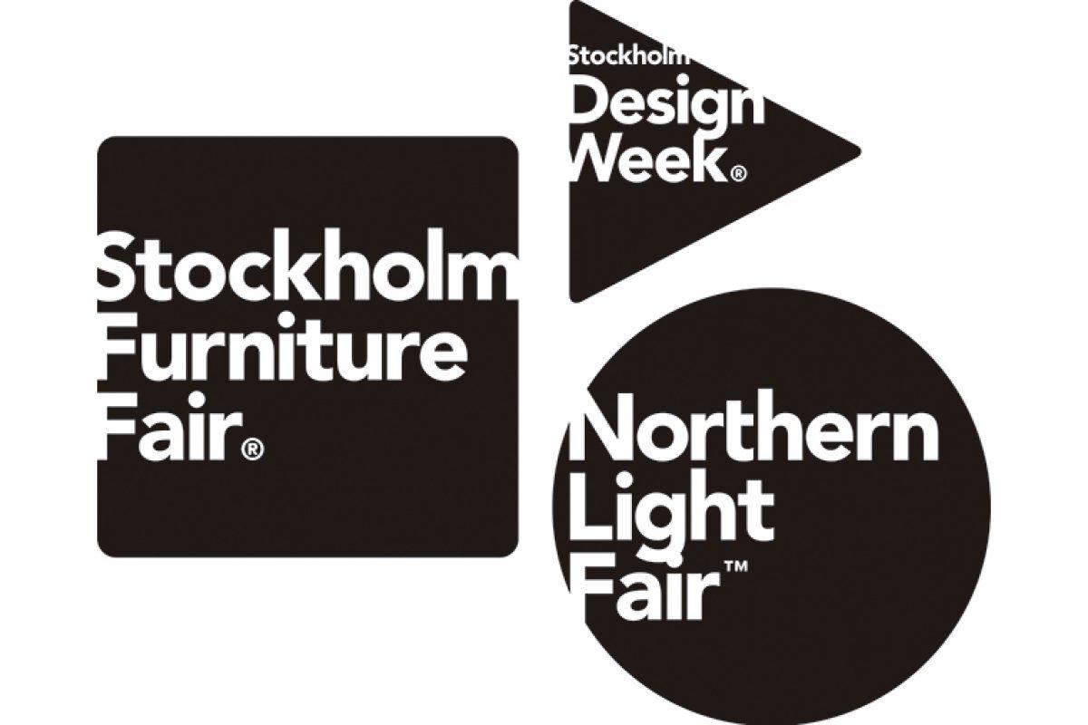 Estocolmo se llena de diseño en la Semana 6 con la Stockholm Design Week y la Stockholm Furniture & Light Fair
