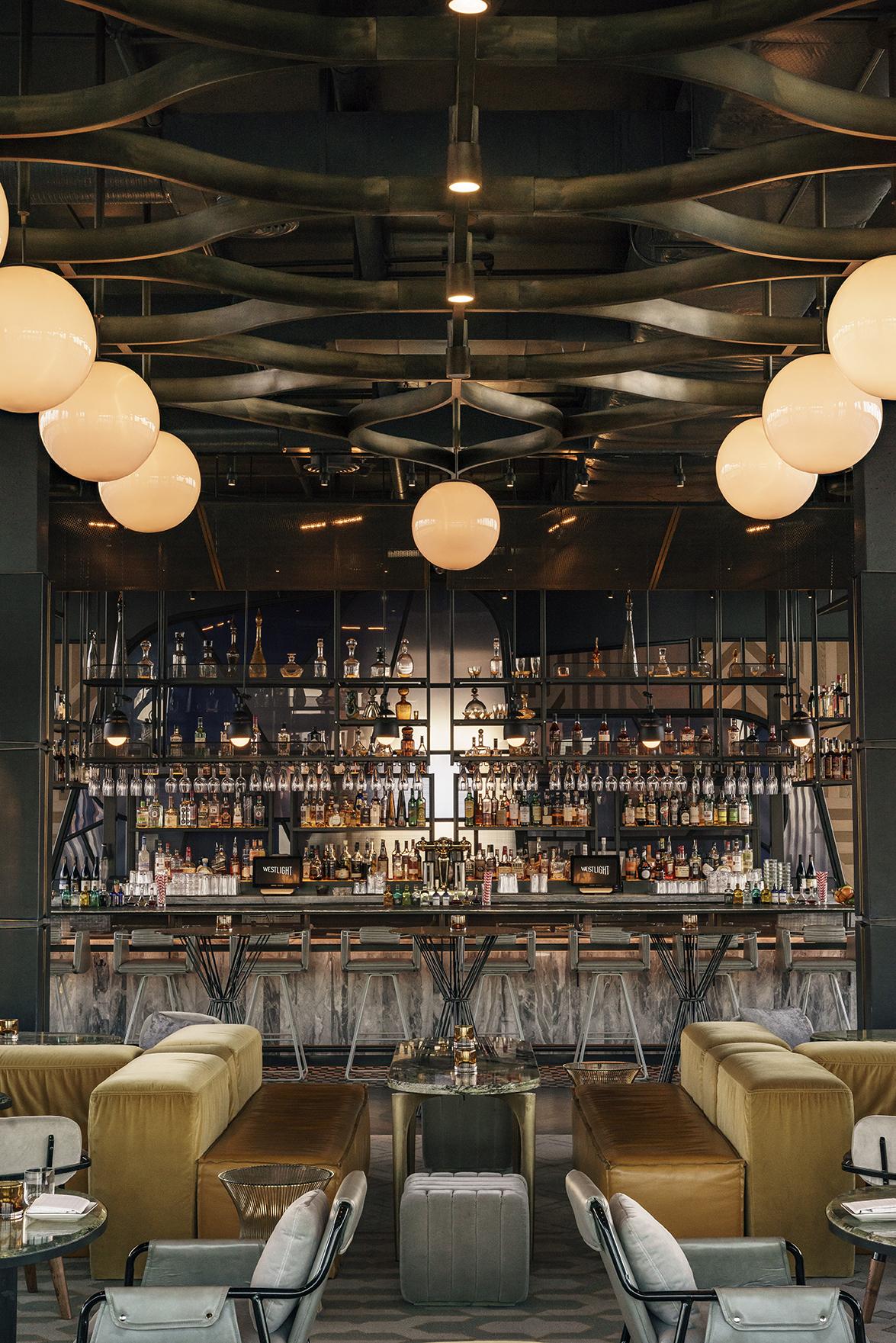 Anunciados Los Ganadores De Los Restaurantes Y Bares Mejor