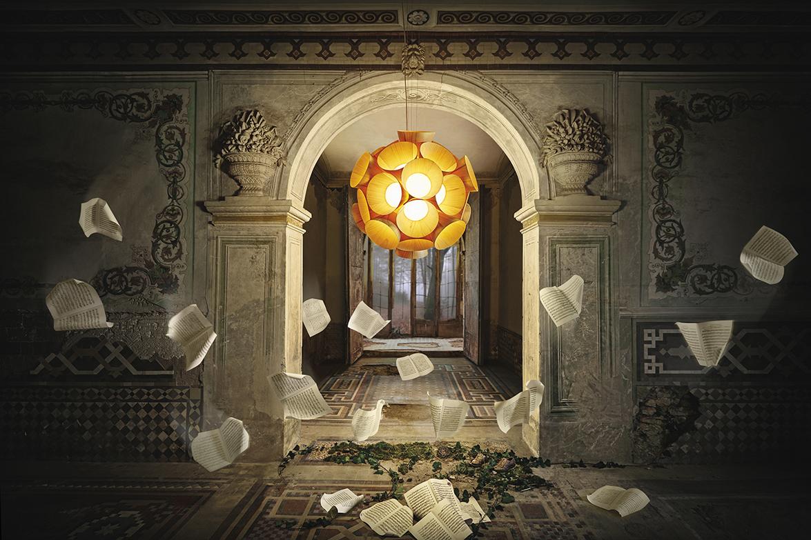 LZF-Lamps_06_Dreams_Dandelion
