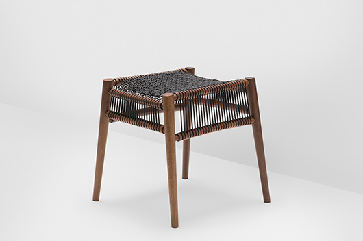 Loom Collection By H Inspired By The Ancient Folk Art Of