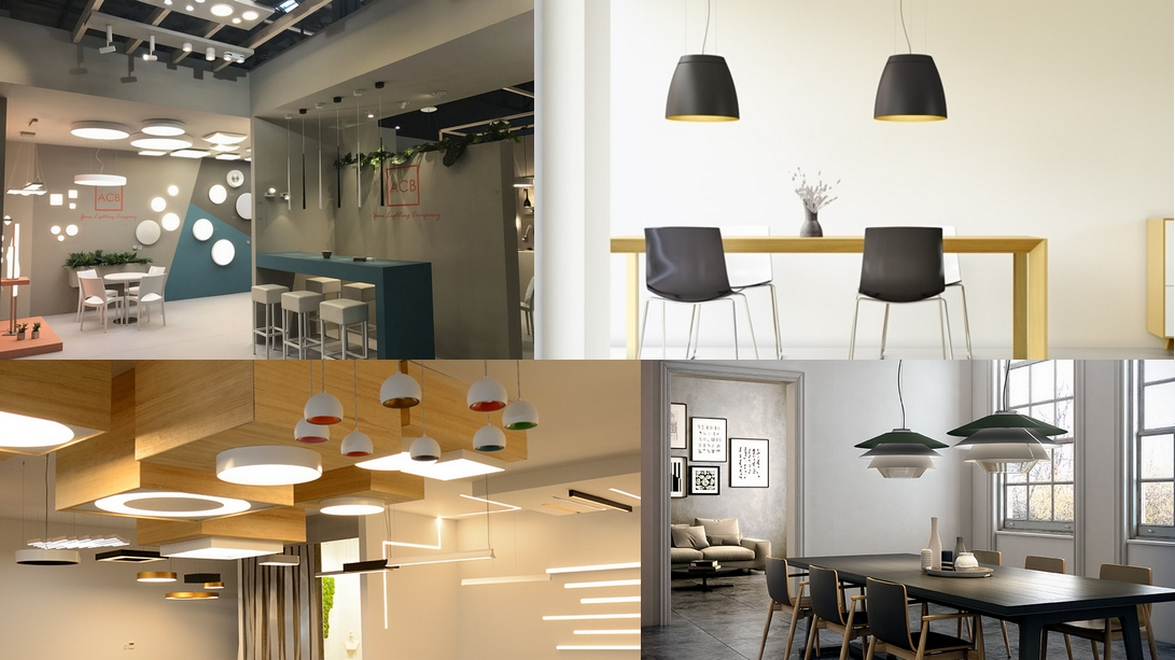 Discover The Spanish Companies That Under The Umbrella Lighting From Spain Will Display Its Novelties At Light Building 2018 News Infurma Online Magazine Of The International Habitat Portal Design Contract Interior Design